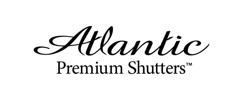Atlantic Premium Shutters
