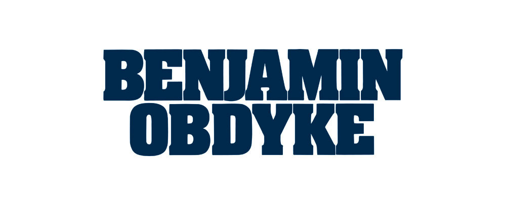 Benjamin Obdyke Residential Roof & Wall Products