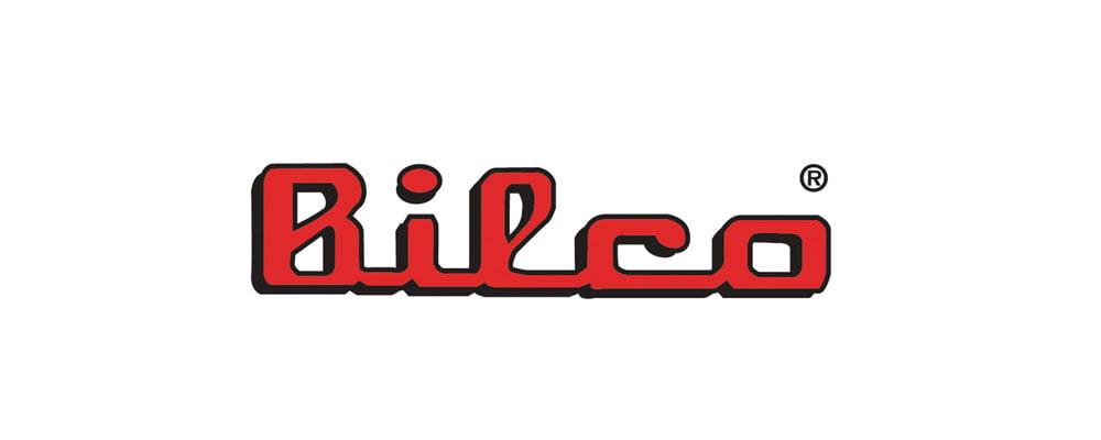 Bilco Doors & Scapewells