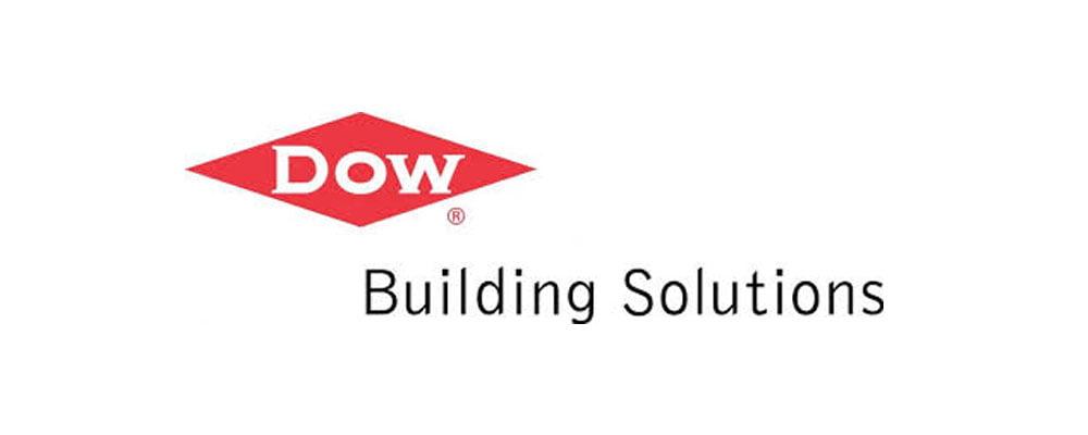 Dow Insulation