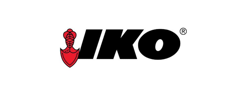 IKO Roofing