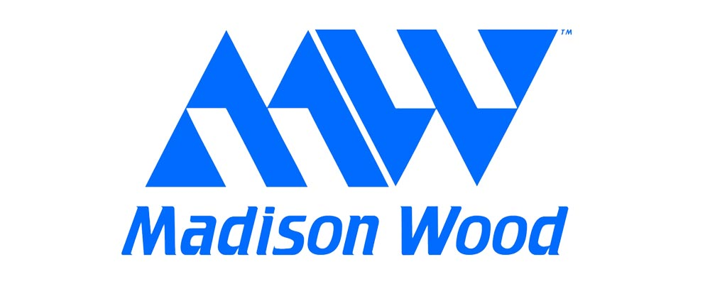 Madison Wood Preservers