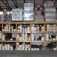 Ontario CertainTeed Vinyl Siding Inventory