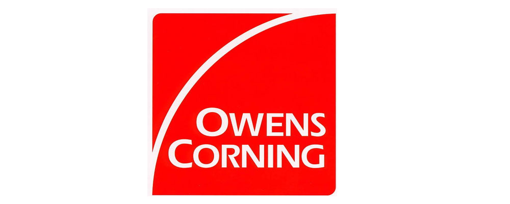 Owens Corning Ventilation