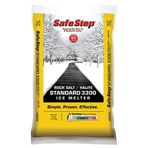 Safe Step Standard 3300 Rock Salt