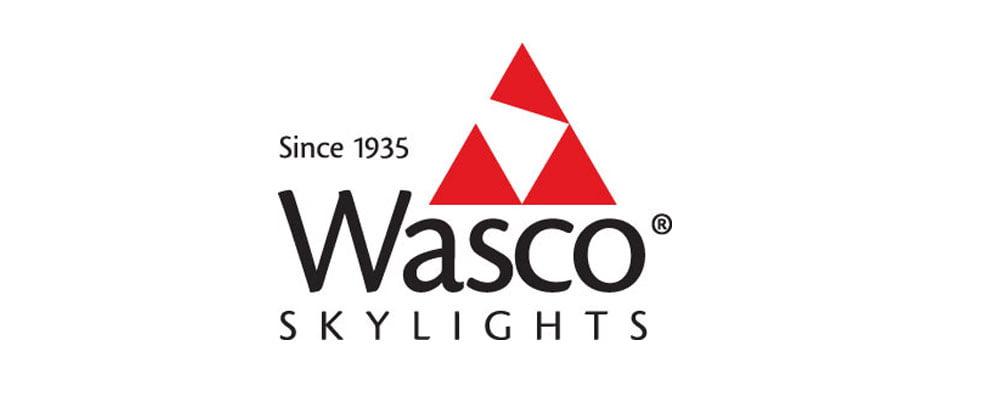 Wasco Skylights