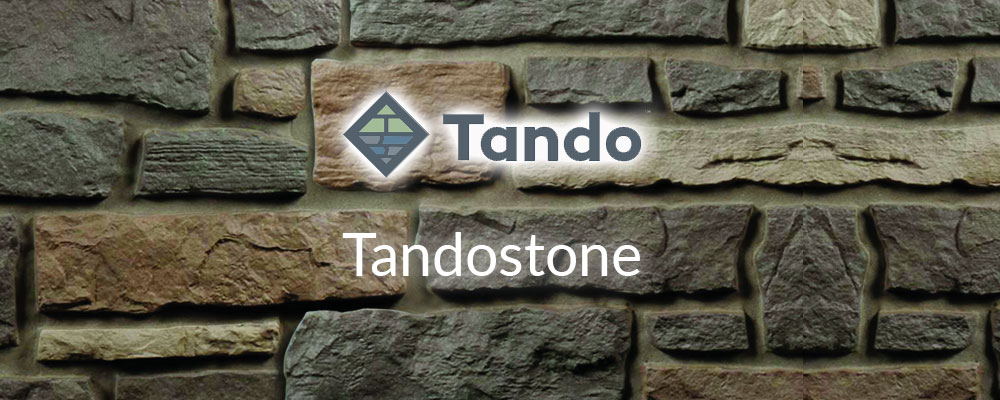 Tandostonetrade;
