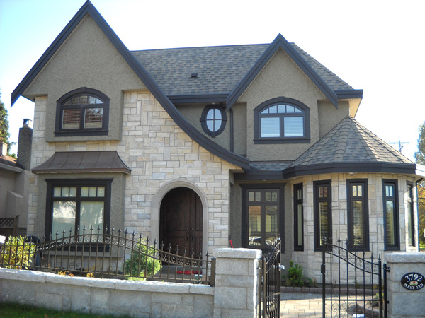 Quality Building Products In Rochester Ny Lakeside Roofing Siding